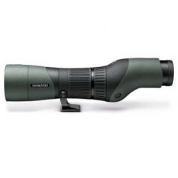 Swarovski STX 25-60x65 Spotting Scope