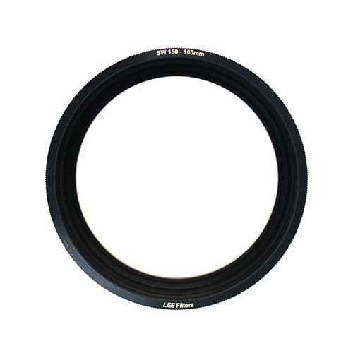 Lee Filters SW150 105mm lens adapter ring