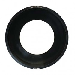 Lee Filters SW150 77mm lens adapter ring
