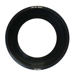 Lee Filters SW150 86mm lens adapter ring