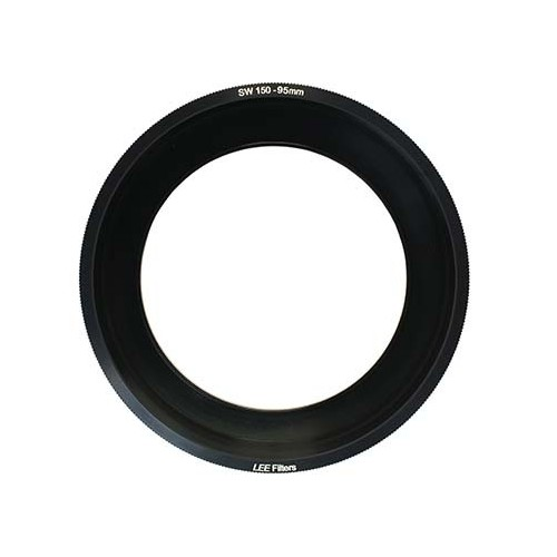 Lee Filters SW150 95mm lens adapter ring