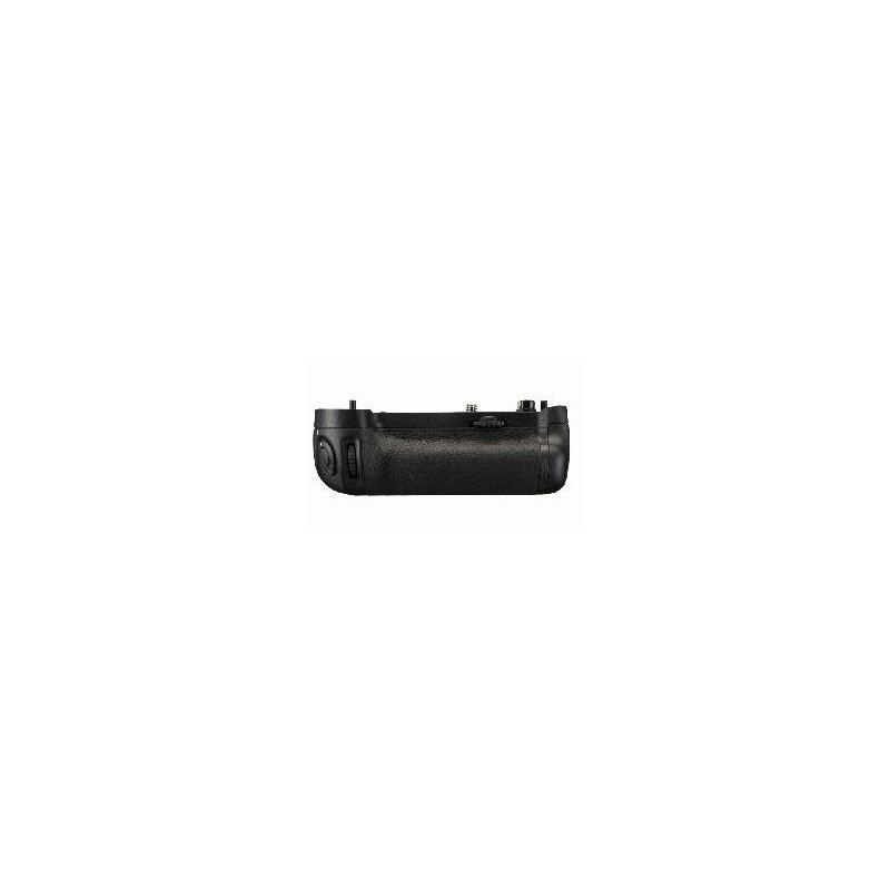 Nikon MB-D16 Battery Grip