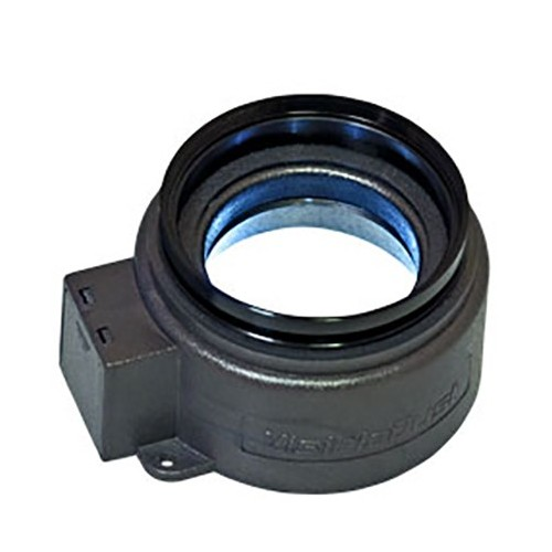 Visible Dust Quaser Loupe Plus