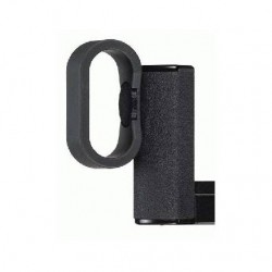 Leica Finger Loop for Handgrip M, Size M