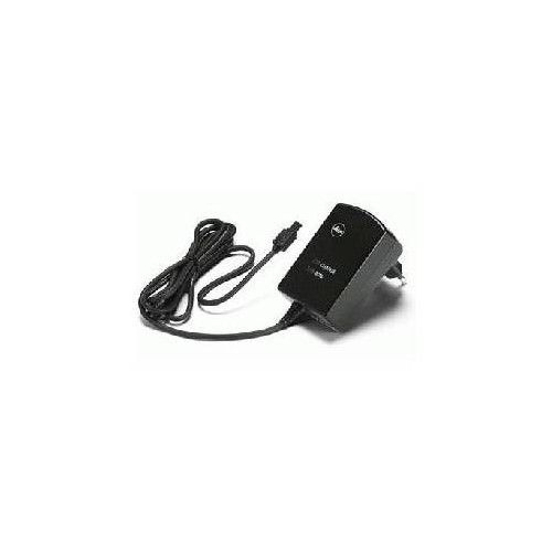 Leica Quick Charger S 16009