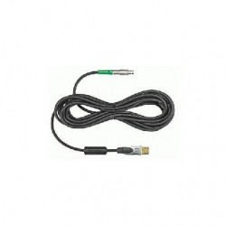 Leica USB Cable 5 metre 16014