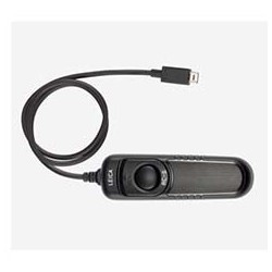 Leica Remote Release Cable RC-SCL4 for Leica SL