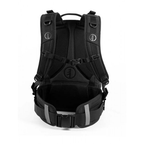 Tamrac Anvil 23 backpack