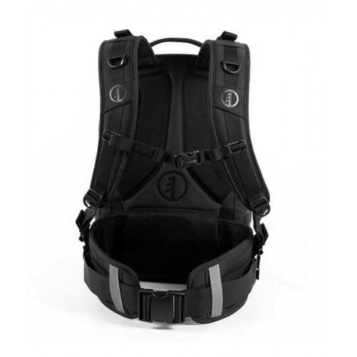 Tamrac Anvil 15 Slim backpack