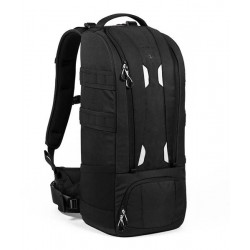 Tamrac Anvil Super 25 backpack