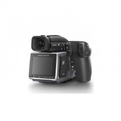 Why buy a Hasselblad digital medium format camera?
