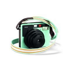 Leica Sofort strap Mint