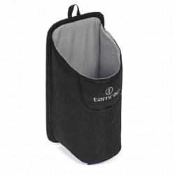 Tamrac ARC Bottle Carrier T0350