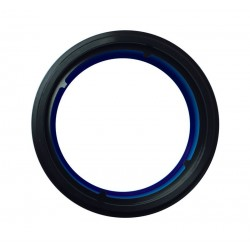 Lee Filters Olympus 7-14mm Pro f2.8 lens adapter for 100mm system