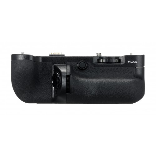 Fujifilm Vertical Battery Grip VG-GFX1