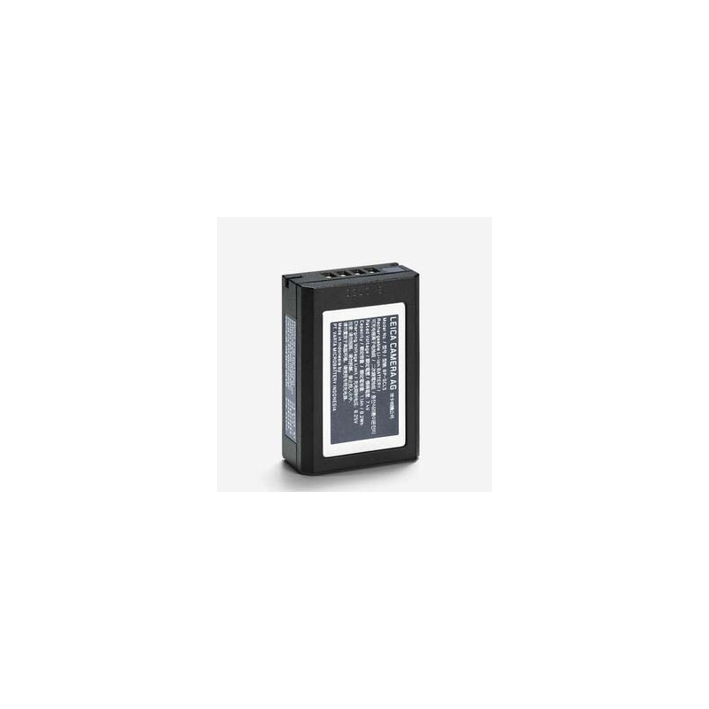 Leica Lithium-ion battery BP-SCL5 for M10 24003