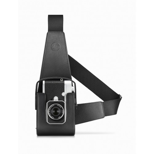 Leica Leather Holster case 24016