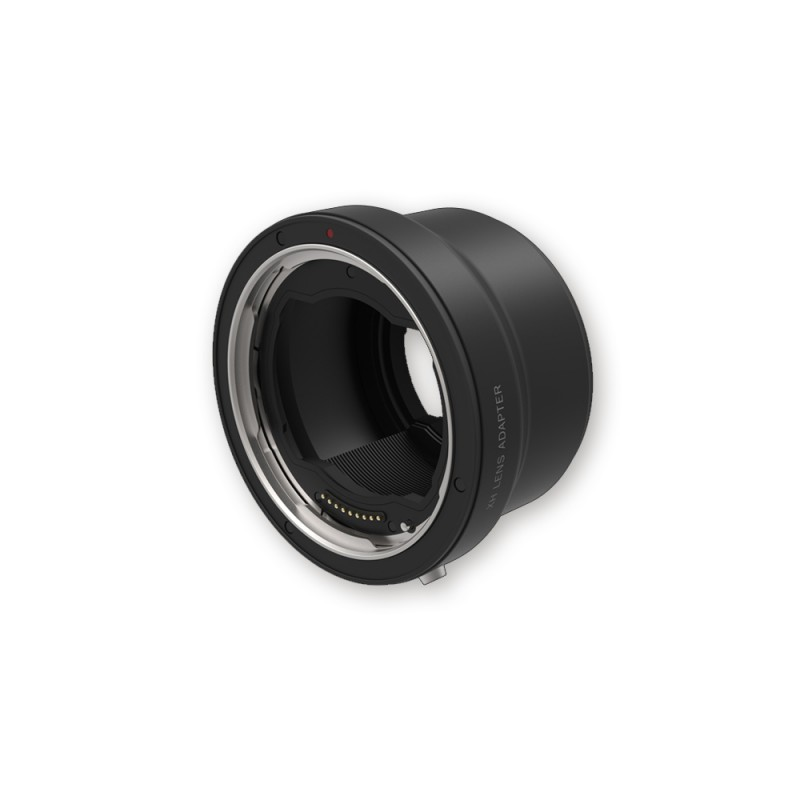 Hasselblad X H Lens Adapter
