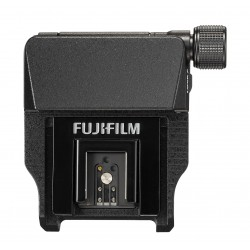 Fujifilm Tilt and Swivel adapter for GFX 50S