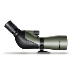 Nature-Trek 16-48×65 Spotting Scope