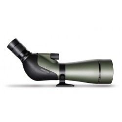 Hawke Nature-Trek 20-60×80 Spotting Scope