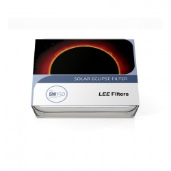 Lee Filters SW150 Solar Eclipse Filter