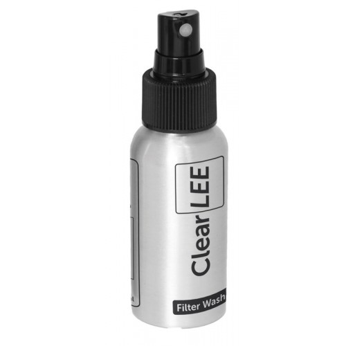 Lee Filters ClearLee Filters Filter Wash 50ml bottle