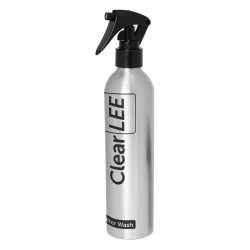 Lee Filters ClearLEE Filter Wash 300ml bottle