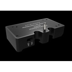 Hasselblad Battery Adapter Kit for H5D and H4D-60
