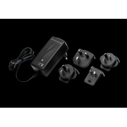 Hasselblad Battery Charger BCH-2