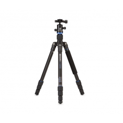Benro FTA18AB0 Travel Angel Tripod with Ballhead