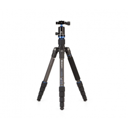 Benro FTA19CV0 Travel Angel Tripod with Ballhead