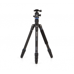 Benro FTA28AB1 Travel Angel Tripod with Ballhead