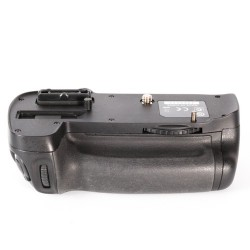 Used Nikon MB-D14 Battery Pack