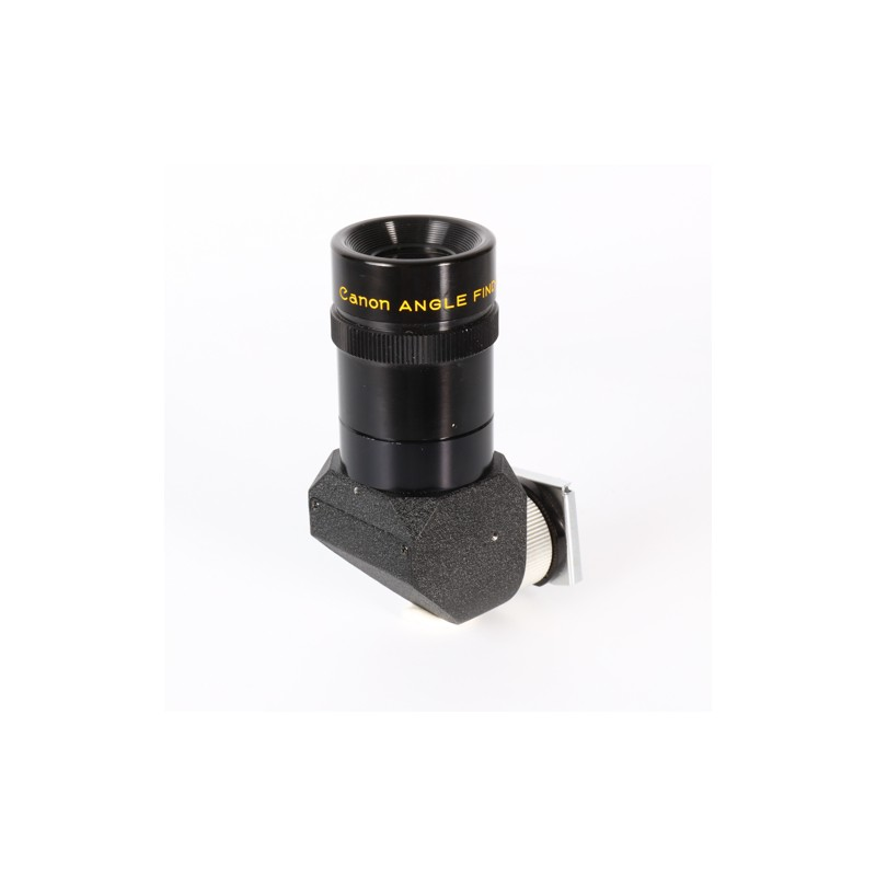 Used Canon Angle Finder B