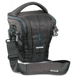Cullmann Sydney Pro Action 450 Toploader camera case