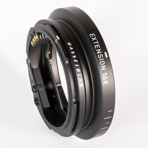 C5322 Hasselblad 16E Extension Tube