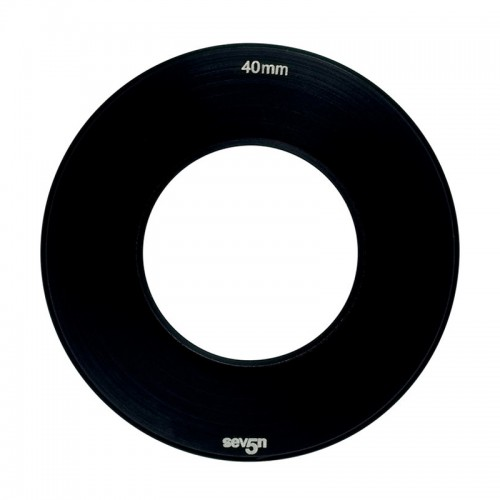 Lee Filters Seven5 40mm Adapter Ring