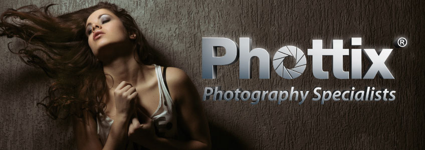 Phottix Radio Trigger