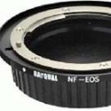 Rayqual Lens Adapters