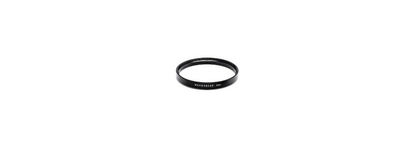 Hasselblad Filters