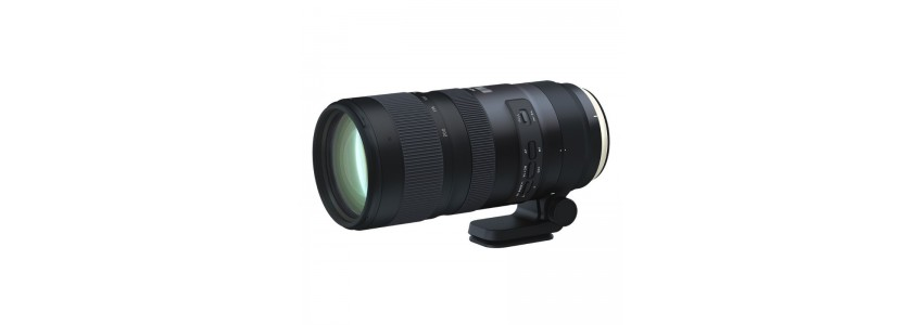 Tamron Offers